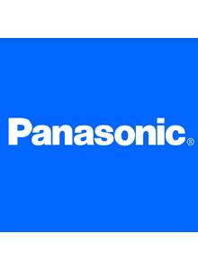 10 Panasonic