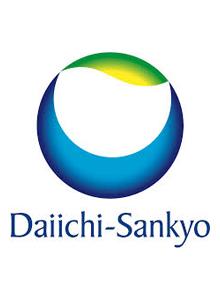 11 Daiichi-Sankyo
