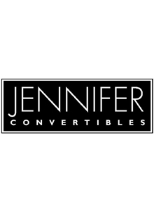 13 Jennifer Convertibles