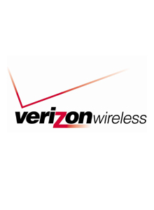 2 verizon wireless