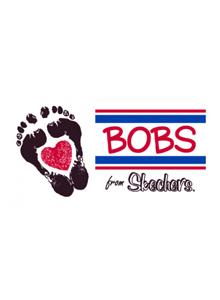 8 bobs-skechers