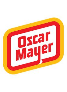 oscar-mayer